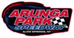 Arunga Park Speedway